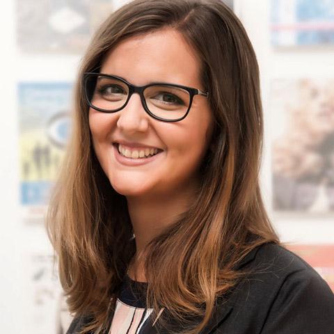 Christina Lolos