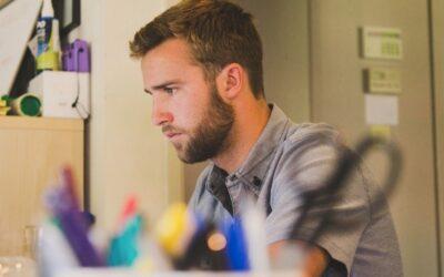 So führen und motivieren Sie Ihr Team im Home Office