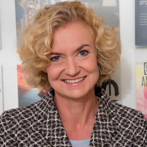 Monika Domeisen
