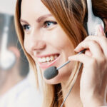 Telefontraining Unternehmen