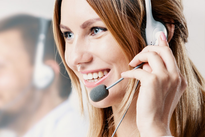 Telefontraining – gekonnt kommunizieren