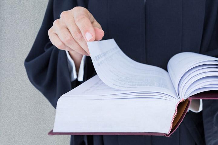 Arbeitszeugnisse richtig schreiben und bewerten