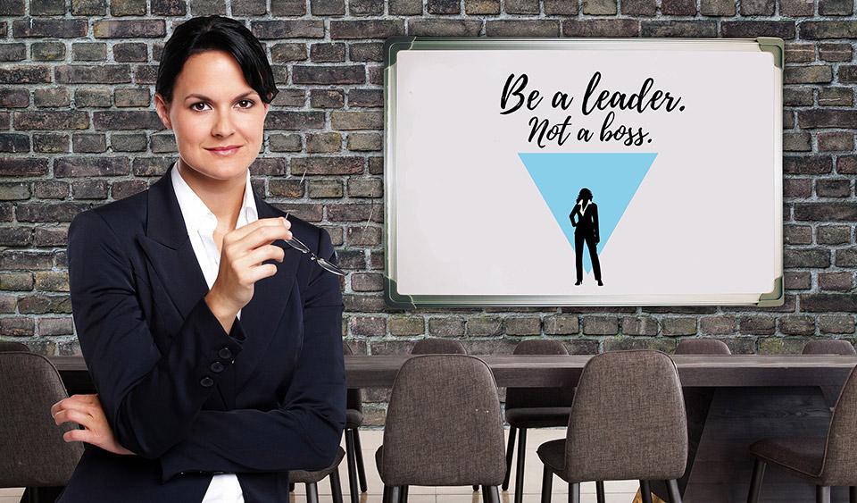 Coaching durch Führungskräfte