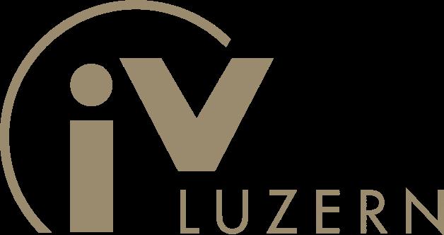 iv Luzern