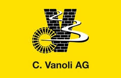 C. Vanoli AG