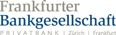 Frankfurter Bankgesellschaft