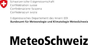 Meteo Schweiz