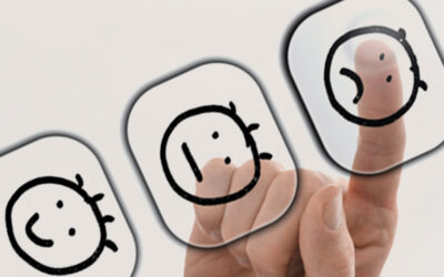 10 Fragen an leistungsschwache Mitarbeitende