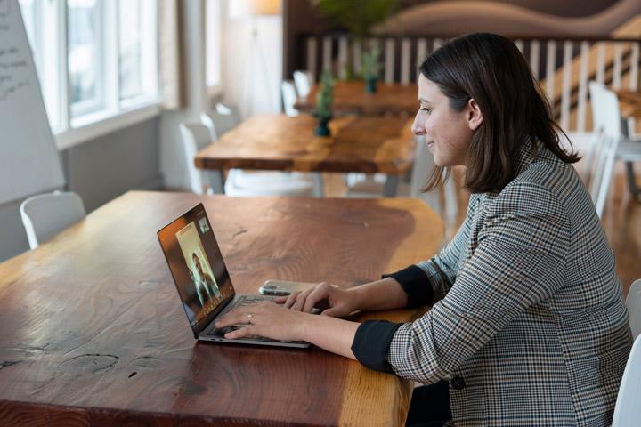 Online Interviews smart führen