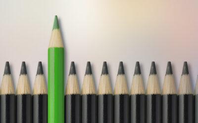 Leistungsträger sind bis zu zwanzigmal besser