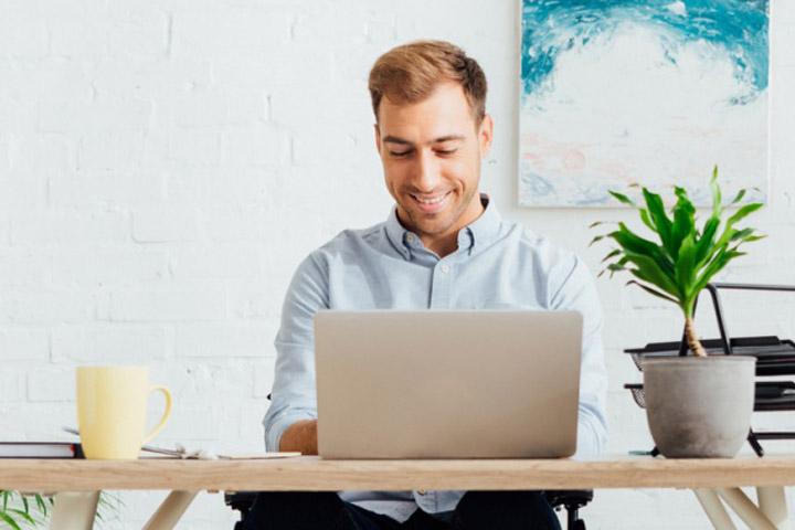 Sitzungen online leiten
