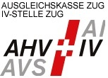 AHV + AVS