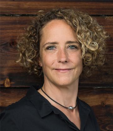 Jeannette Mutzner