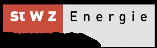ST WZ Energie