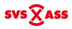 SVS x ASS