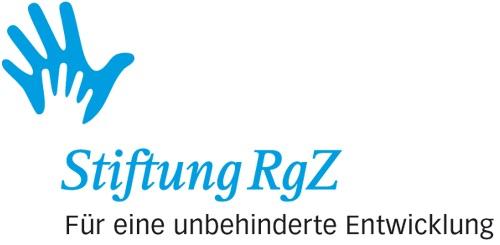 Stiftung RgZ