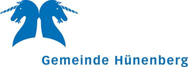 Gemeinde Hünenberg