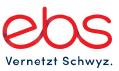 ebs Vernetzt Schwyz.