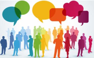 6 Phasen erfolgreicher Gesprächsführung